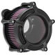Black OPS Clarian Air Cleaner Kit  - 0206-2126-SMB