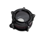 Black OPS Clarian Air Cleaner Kit - 0206-2128-SM
