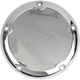 Classic-Style Polished Derby Cover  - TSC-3011-2