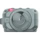 VIRB 360 Action Camera - 010-01743-00