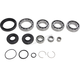 Front Differential Bearing & Seal Kit - 1205-0285