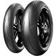 Diablo Supercorsa SP V3 Tire