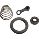Clutch Slave Cylinder Repair Kit - 02-0001