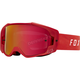 Red Vue Goggles - 21247-003-NS