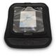 Magnetic Map Tank Screen - B15-1011B