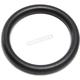 Oil Pump O-Ring - JGI-11900010