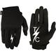 Black Stealth V2 Gloves
