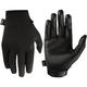 Black Stealth Cold Weather Gloves