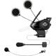 30K Mesh Intercom Dual Kit - 30K-01D