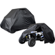 Defender Extreme Sport UTV Cover - 2 Seater - DEX-UTVS-2