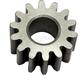 Oil Pump Supply Idler Gear - 31-6016