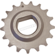 Cam Chain Drive Sprocket - 216324