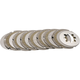 Clutch Pack for Rivera Primo Pro Clutch - BDLPCP-0041