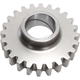 24 Tooth Transmission Mainshaft 3rd Gear - 17-0188