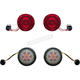 ProBeam LED Turn Signal Kit - PB-BCM-KIT1