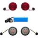 ProBeam LED Turn Signal Kit - PB-SS-KIT1