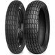SR267/268 Flat Track Tire