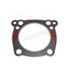 Cylinder Head Gasket - JGI-16500326