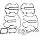 Rocker Box Gasket/Seal Set - JGI-17030-17