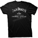 Black Drop T-Shirt