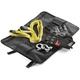 Winching Accessory Kit - 4505-0703