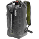 Gravel-T Waterproof Roll-Top Backpack - GRT701