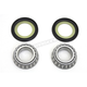 Fork Bearing & Seal Kit - 24-0089