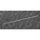 Cadmium Mousetrap Clutch Rod for H-D EL, FL and UL Models - 18-8302