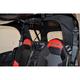 Black Cab Divider - 23-6000