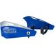 Blue Brushguard Kit - 11-040D BLUE