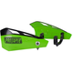 Green Brushguard Kit - 11-040D GREEN