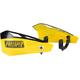 Yellow Brushguard Kit - 11-040D YELLOW