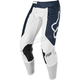 Navy/White Airline Pants