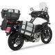 Top Case Mounting Bracket - SR3101