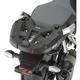 Top Case Rear Rack - SR3105
