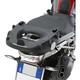 Top Case Rear Rack - SR5108