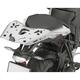 Top Case Rear Rack - SRA5119