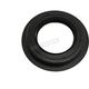 Countershaft Sprocket Seal - OS400