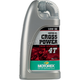 Cross Power 10W50 Synthetic Oil - 102255