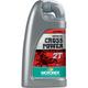 Cross Power Synthetic 20W Oil - 102242