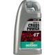 Cross Power 10W60 Synthetic Oil - 102262