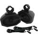Element 1 Speakers - ELEMENT1SPKR