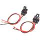 Power Tap Pigtails - OR-P-PT-R