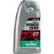 Power Synt  10W50 Synthetic Oil - 111509