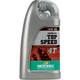 Top Speed 15W50 Synthetic Oil - 109327