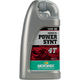 Power Synt  10W60 Synthetic Oil - 102272