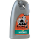 KTM Racing 20W60 Synthetic Oil - 102259