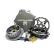Core Manual Torq Drive Clutch - RMS-7109