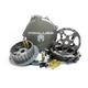 Core Manual Torq Drive Clutch - RMS-7140