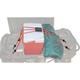 Spyder Cargo Net - 95175